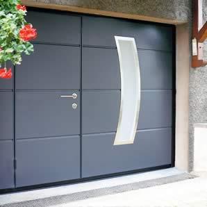 <a href='http://kovacic.emerveille.fr/porte-garage-basculante/'><span class=pg>Portes de garage<br>basculantes</span></a>