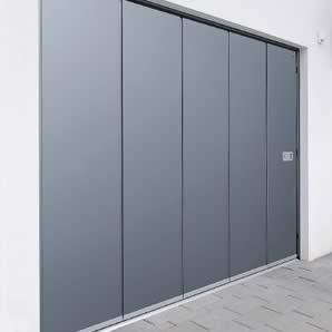 <a href='http://kovacic.emerveille.fr/porte-garage-laterale-enroulable/'><span class=pg>Portes de garage<br>spécifiques</span></a>