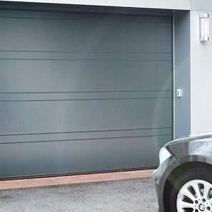 <a href='http://kovacic.emerveille.fr/porte-garage-sectionnelle/'><span class=pg>Portes de garage<br>sectionnelles</span></a>